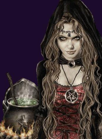 free Voodoo sex spells